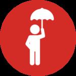 umbrellaCircle (1)