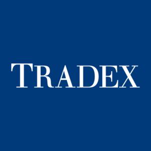 Tradex Old