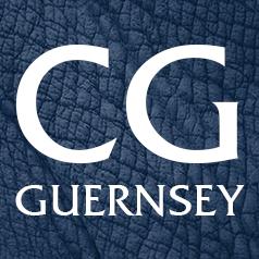 cg guernsey